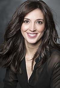 Primary photo for Carolina Lapausa