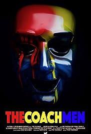 The Coachmen Poster