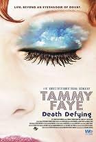 Tammy Faye: Death Defying