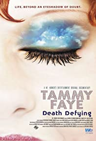 Primary photo for Tammy Faye: Death Defying