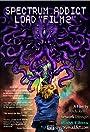 Spectrum Addict - Load Film 2