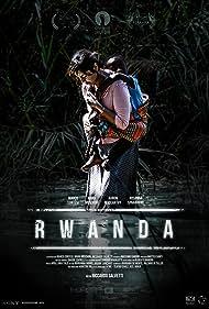 Rwanda (2018)
