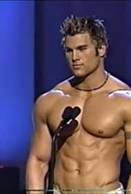 Are You Hot? The Search for America's Sexiest People (2003)