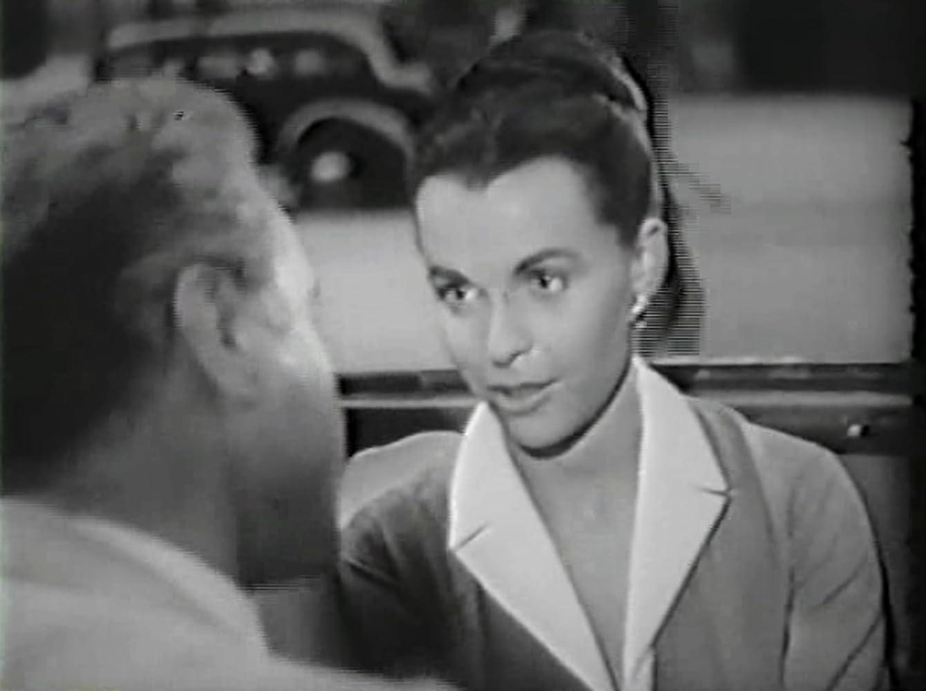 Innocents in Paris (1953)