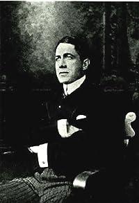 Primary photo for Lionel Adams