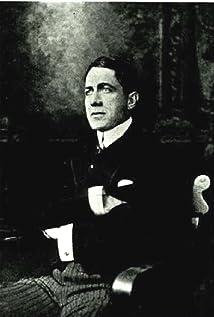 Lionel Adams Picture