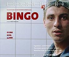 Bingo (I) (2010)
