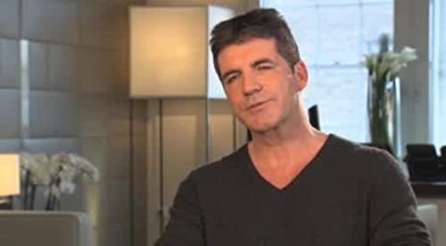 The X Factor: Judges Dynamic