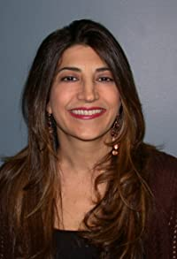 Primary photo for Francine Ganguzza