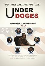 Underdoges