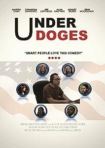 Watch online yahoo movies Underdoges USA [720