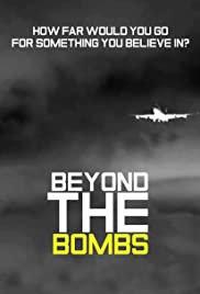 Beyond the Bombs Poster