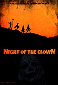 Primary photo for Night of the Clown