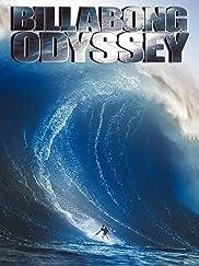 LugaTv   Watch Billabong Odyssey for free online