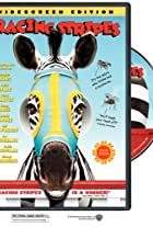 How to Make Animals Talk: Making 'Racing Stripes'