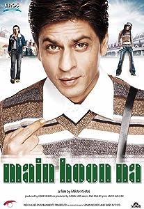 Downloading sites for hollywood movies Main Hoon Na by Aditya Chopra [1080p]