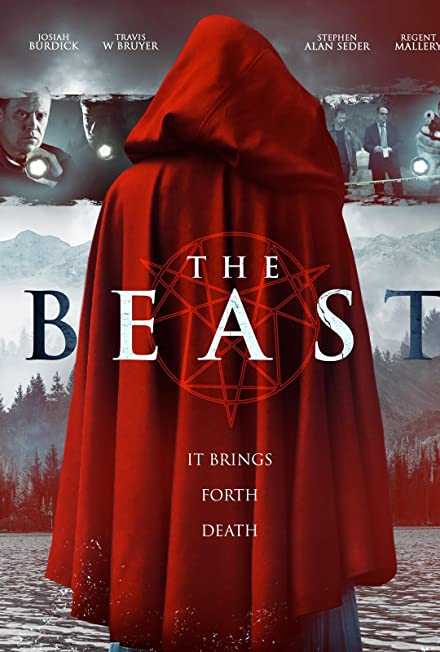 Film: The Beast