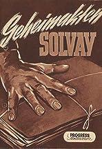 Geheimakten Solvay