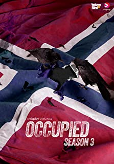 Occupied (2015– )