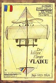 Primary photo for Aurel Vlaicu