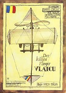 Movie downloadable sites for free Aurel Vlaicu [Mkv]