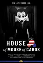 House of Mouse of Cards