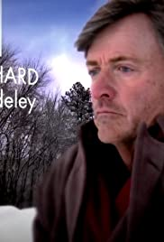 Richard Madeley Poster