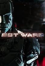 Bot Warz