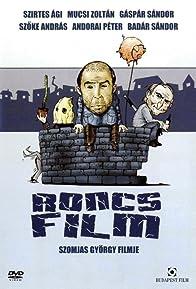 Primary photo for Roncsfilm