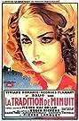 Midnight Tradition (1939) Poster