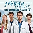 In aller Freundschaft (1998)