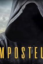 L'Imposteur