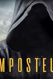 L'Imposteur Poster