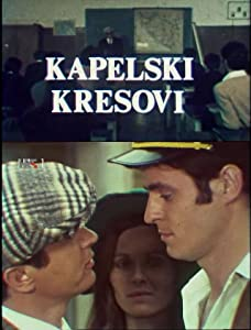 Kapelski kresovi download