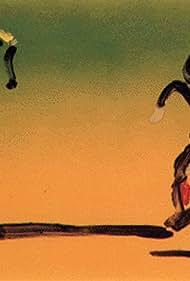 Hors-jeu (1977)