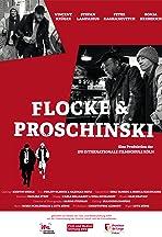 Flocke & Proschinski