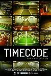 Timecode (2016)