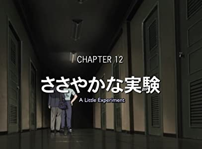 Best site to download latest english movies Sasayakana jikken [320x240]