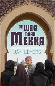 Lustige Filmdownloads De weg naar Mekka: Bidden op het puin [2048x2048] [mp4]
