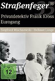 Privatdetektiv Frank Kross (1972)