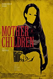 Mother of Children Poster