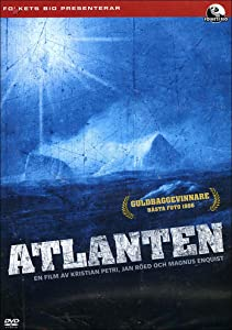 Atlanten none