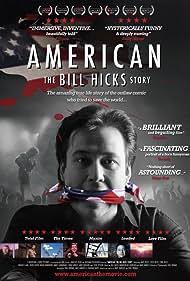 American: The Bill Hicks Story (2009)