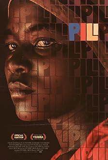 Pili (I) (2017)