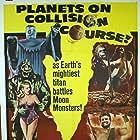 Maciste e la regina di Samar (1964)