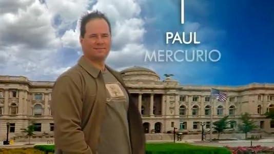Watch new movie trailers Paul Mercurio Australia [1280x720]