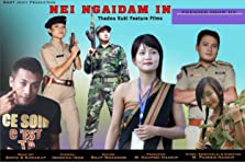 Nei Ngaidam in (2015)
