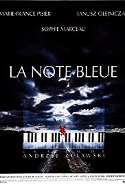 The Blue Note (1991) 1080p download