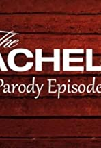 The Bachelor Parody