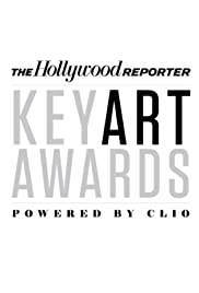 36th Annual Key Art Awards Poster